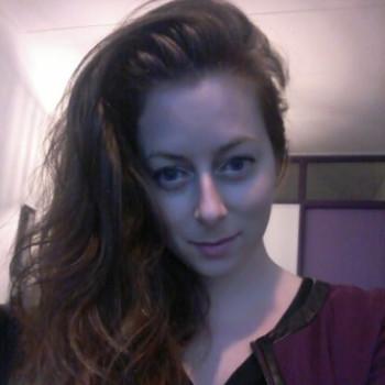 Profielfoto van MisPoes36