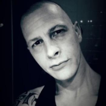 Profielfoto van Infinity