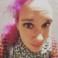 Profielfoto van _Twinkle ~ sweetie_