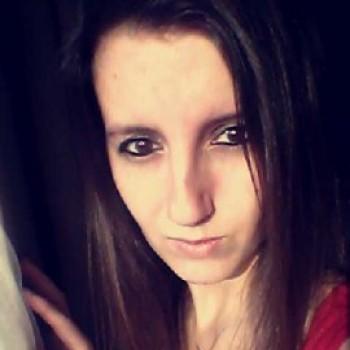 Profielfoto van justme