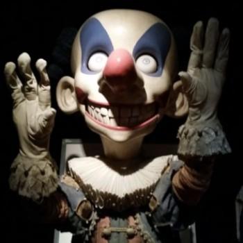 Profielfoto van Duiveltje
