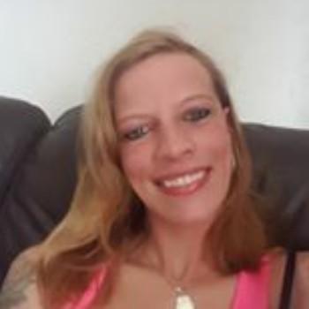 Profielfoto van vrijgezelig