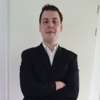 Profielfoto van Rubenspoelzz