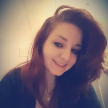Profielfoto van Emme