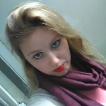 Profielfoto van amyke
