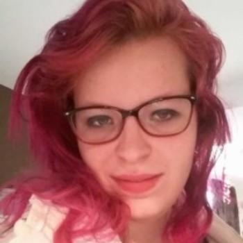 Profielfoto van weert-meid23