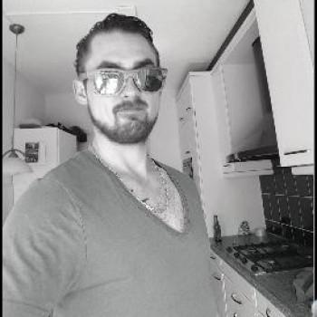 Profielfoto van prettiggestoordhoornM