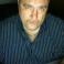 Profielfoto van Dmitri