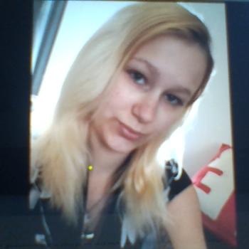 Profielfoto van Nienn026