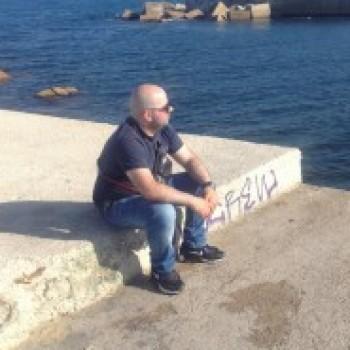 Profielfoto van loco030