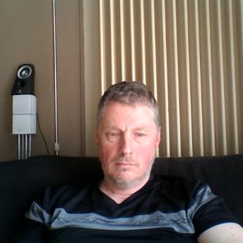 Profielfoto van dalton