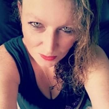 Profielfoto van stefjuh