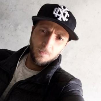 Profielfoto van 01Dean
