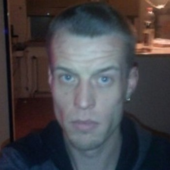Profielfoto van martin