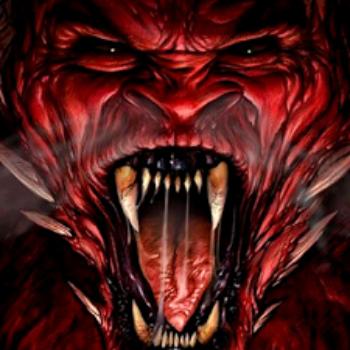 Profielfoto van Deucalionn