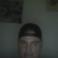 Profielfoto van nightcrawler