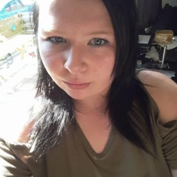 Profielfoto van fabjeflap