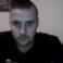 Profielfoto van eindhoven30