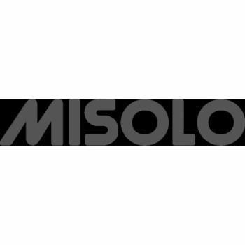 Groepslogo van MiSolo ideeënbus