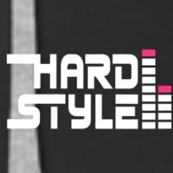 Groepslogo van Harmony of hardstyle