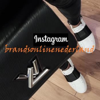 Groepslogo van Brands Online