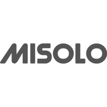 Groepslogo van MiSolo meldingen