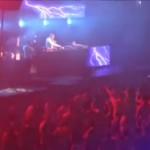dj-partyraiser-vs-unexist-nightmare-hell-awaits-rotterdam-intro