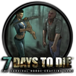 7_days_to_die___icon_by_blagoicons-d6xxph2