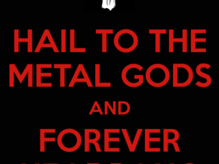 hail-to-the-metal-gods-and-forever-headbang