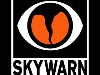 Skywarn_8x12_magnets_300px