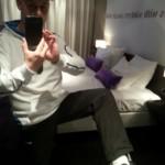 in-hotel