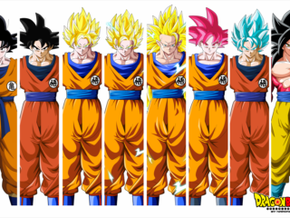 Best-Anime-Dragon-Ball-Super-Wallpapers