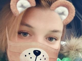 Snapchat-480955806