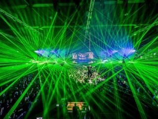 laserfabrik_masters_of_hardcore_2012_02