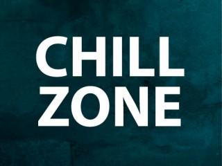 CHILL-ZONE-1