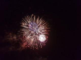 Oostende vuurwerk festival1