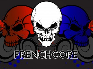 frenchcore_background__update__01_by_vinccc-d95n86e