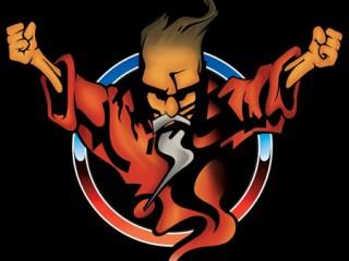 Thunderdome_logo